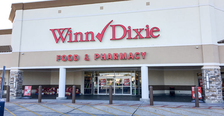Winn-Dixie_pharmacy_store.png