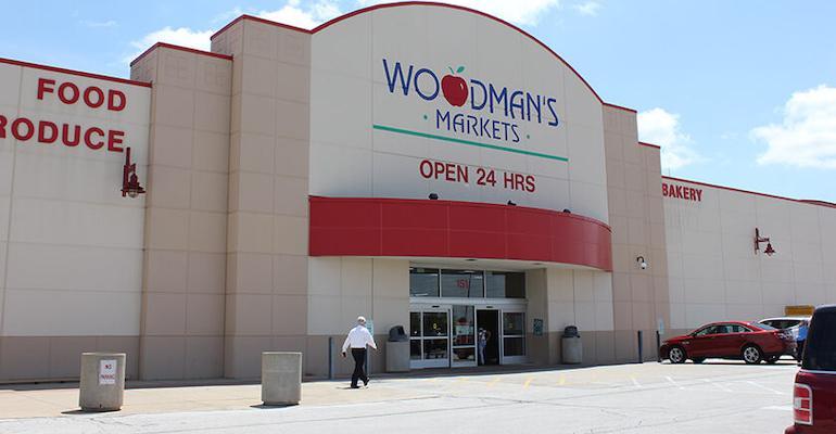 Woodmans_Markets-North_Aurora.jpg