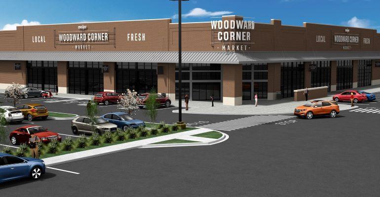 Woodward Corner Market-Meijer-rendering-Royal Oak MI.jpg