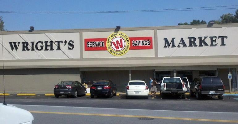 Wrights_Market-Alabama-SNAP_online_purchasing.jpg