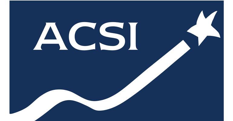 acsi-logo.jpg