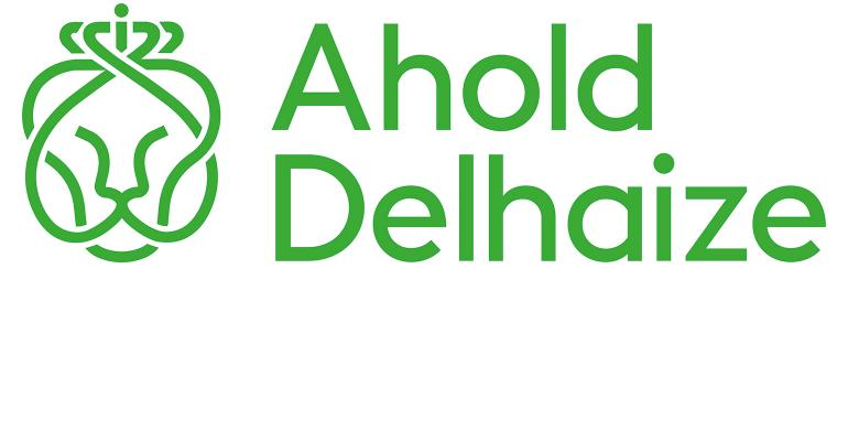 ahold-delhaize-belgium.jpg