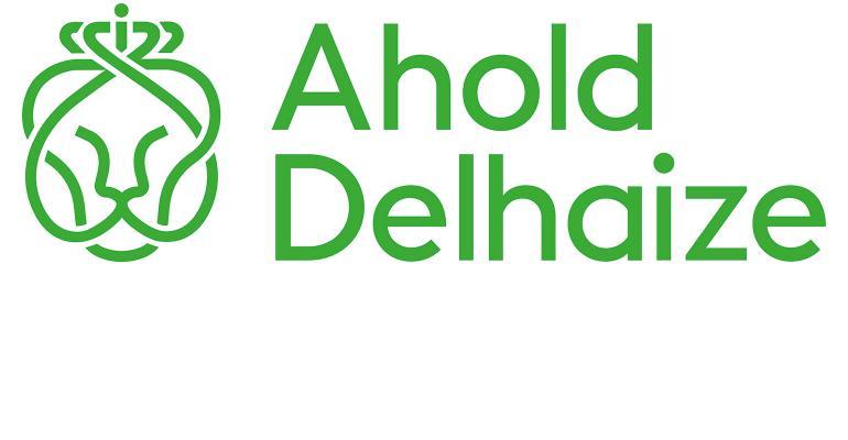 Ahold Delhaize 1540 promo