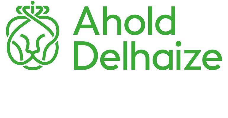 senior staff set for ahold delhaize brands supermarket news