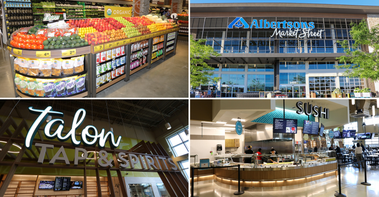 albertsons retailer of the year gallery.png