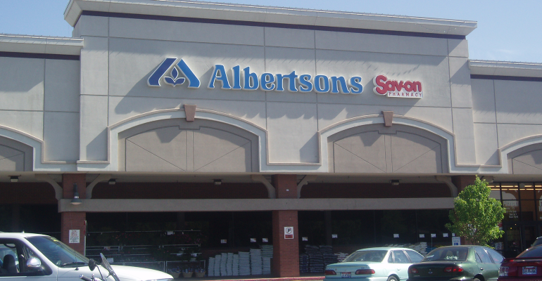 albertsons-store-earnings-promo.png