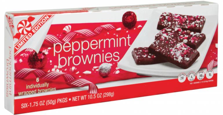 b-peppermint-brownies.