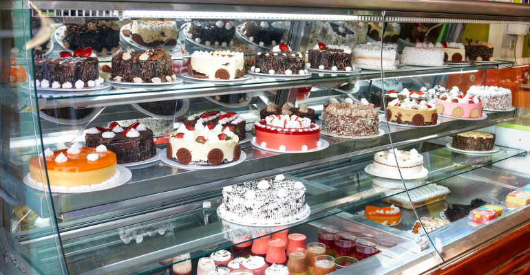bakery-cakes-fresh-categories.png