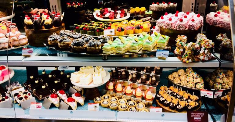 bakery_trends.jpg