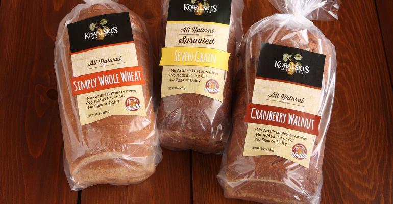 bread-kowalskis.jpg
