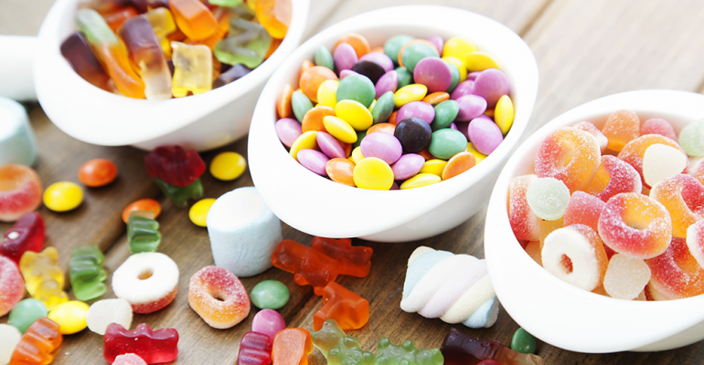 candy-products-gallery.png