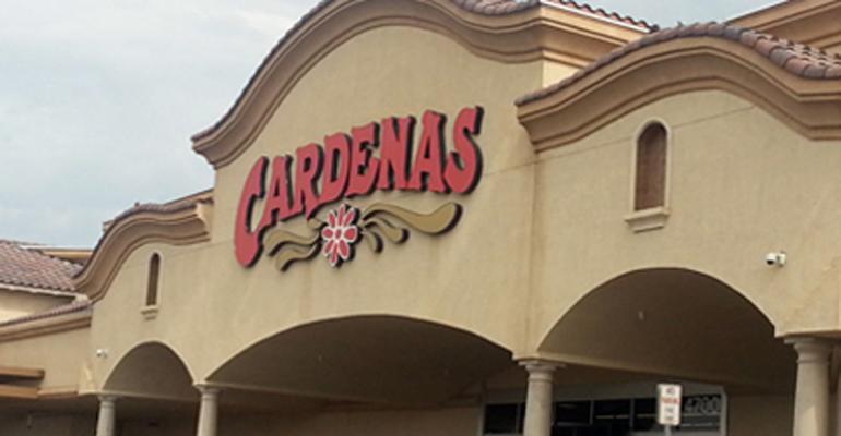 cardenas-storefrontb.jpg