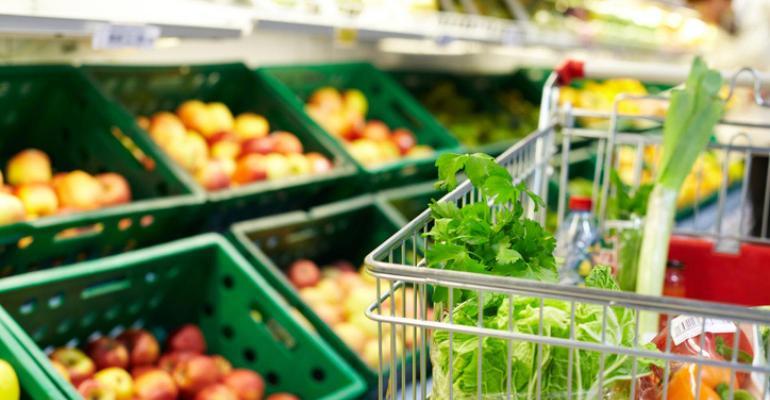 cart-with-fresh-produce_1.jpg