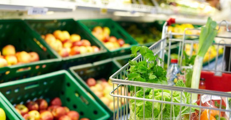 cart-with-fresh-produce_1_0.jpg