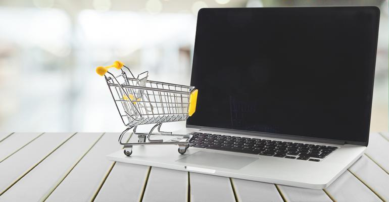 ce2d2829a04 Reducing online out-of-stocks critical for retailers, says GMA study ...