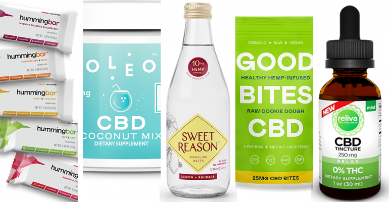 cbd-products-gallery.png