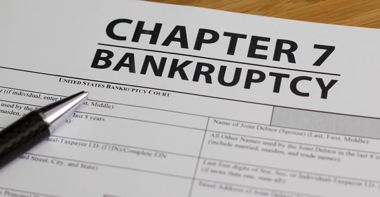 chapter7bankruptcy.jpg