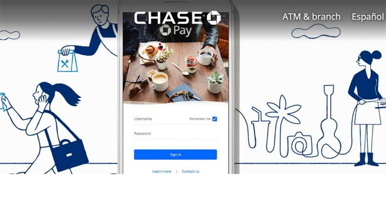 chasepayscreengrab.jpg