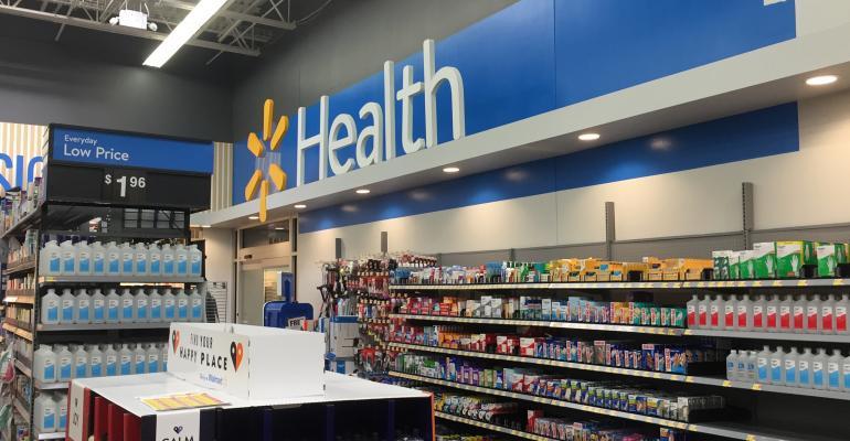 chicago-walmart-health.jpg