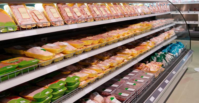 chickencase.jpg