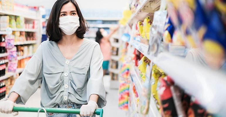 coronavirus-shopper-grocery-store.jpg