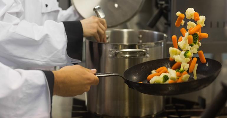 culinarycatspromo.jpg