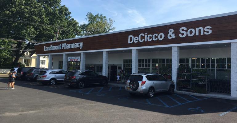 DeCicco & Sons