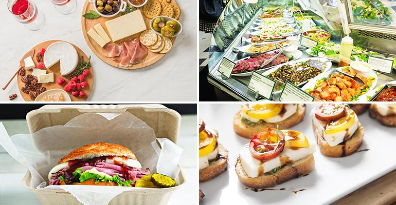 deli-prepared-foods-trends-2020-supermarket-news.jpg