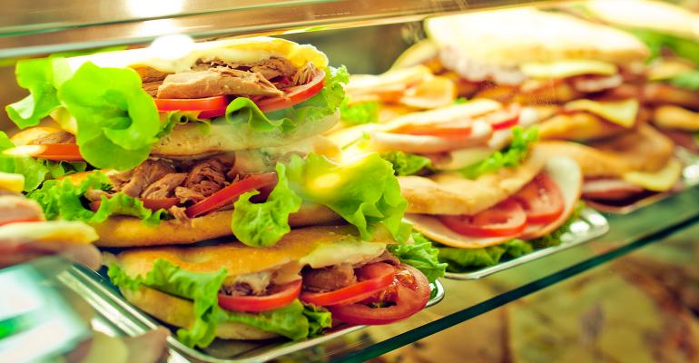 deli-sandwiches-fresh-categories.png