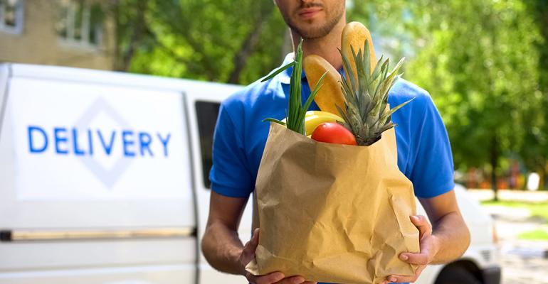 deliverystockart.jpg