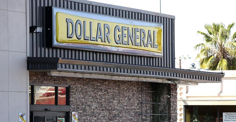 dollargeneralproduce.jpg