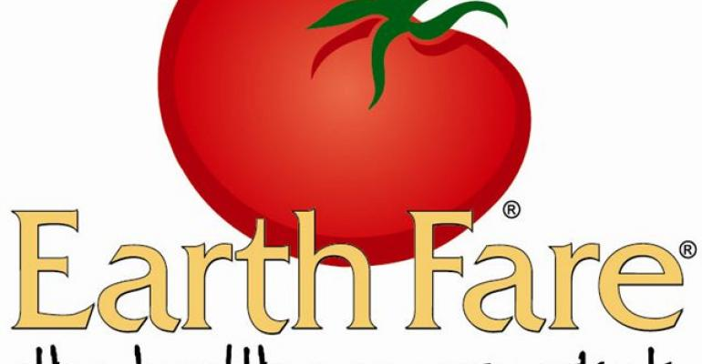 earth-farelogo