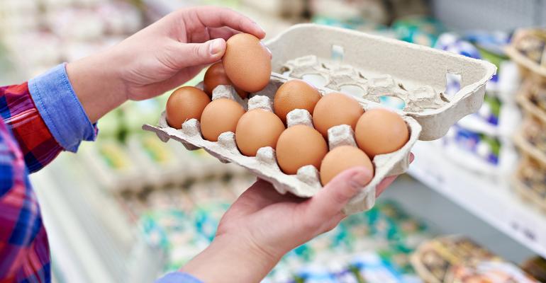 eggcartonprices.jpg