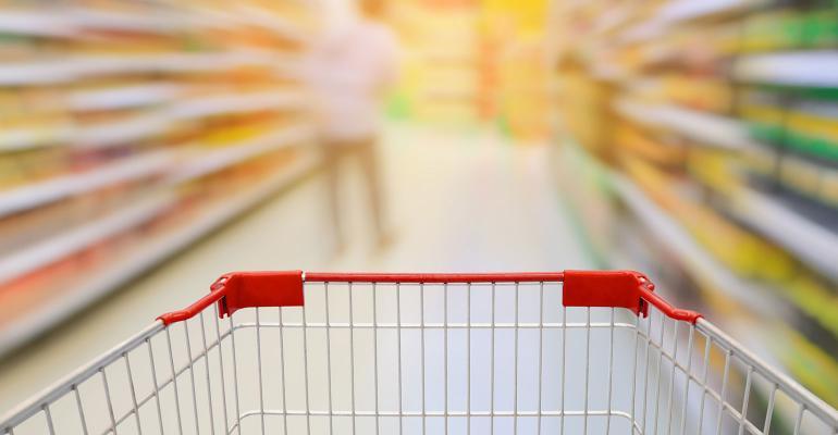 fadingsupermarket.jpg