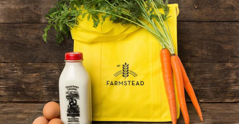 farmstead-hero-shot-small.jpg