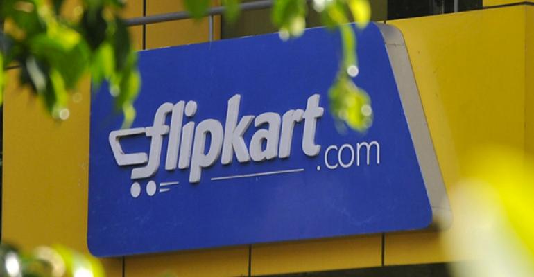 flipkart630.png