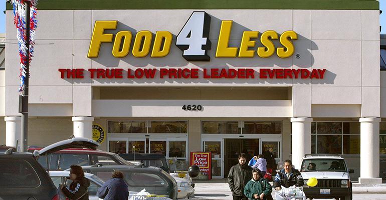 food-4-less-store.jpg