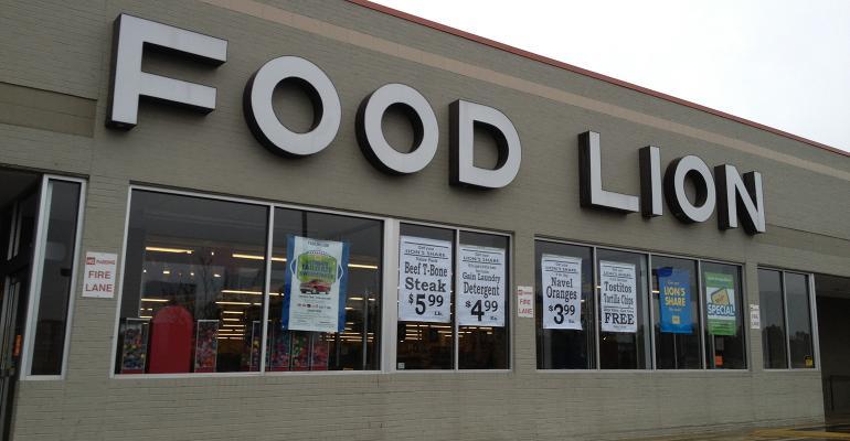 foodlionADusa.jpg