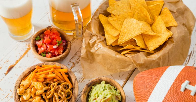 football-party-food-nachos-salsa-guacamole-small.jpg