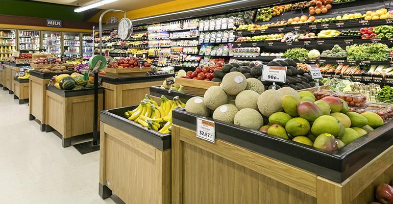 fresh-food-sales-new-hope.jpg