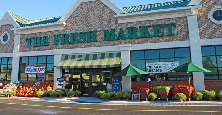 fresh-market-exterior-promo_0.png