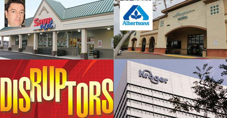 Gallery: New Save-A-Lot CEO, Albertsons buys back stores and more trending stories