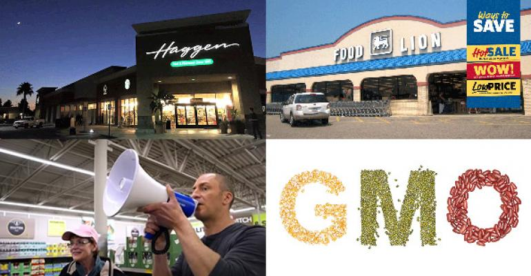 Gallery: Haggen cuts staff, Food Lion lowers prices and more trending stories