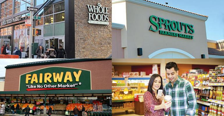 Gallery: Whole Foods concerns, Sprouts leadership shake-up and more trendings stories