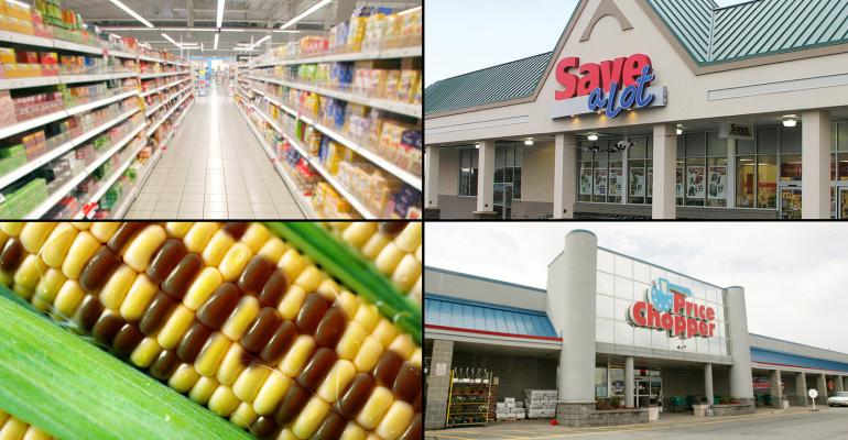 Gallery: 'Awful' climate for retail, Save-A-Lot for sale and more trending stories