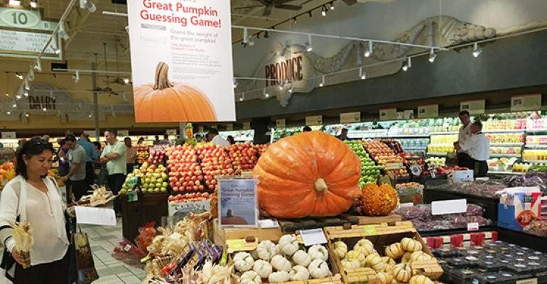 Gallery: Gelson's emphasizes high-quality products