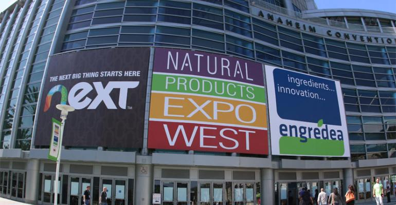 Gallery: Insights from SN at Expo West