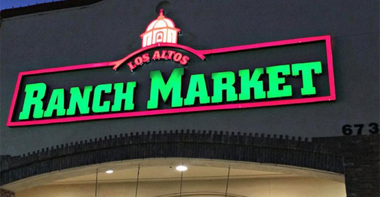 Gallery: Introducing Los Altos Ranch Market