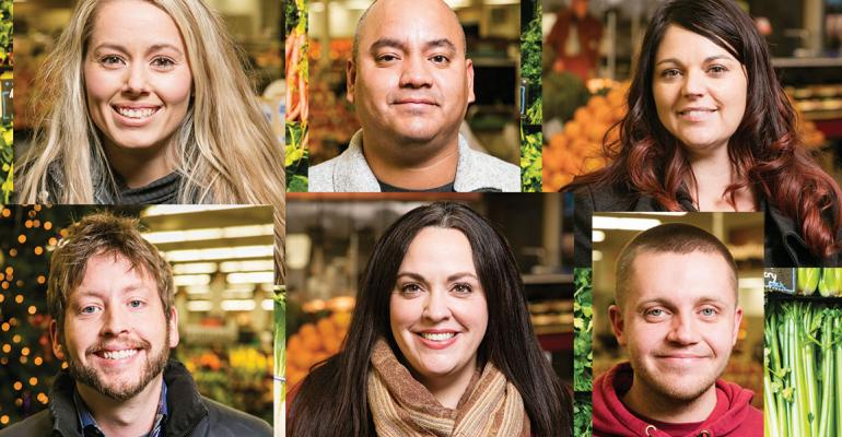 The New Consumer: Are you eating healthier?