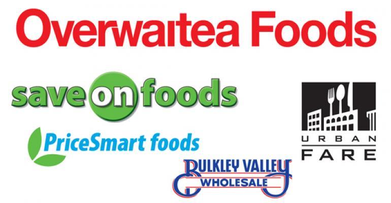 Gallery: 2014 top Canadian food companies